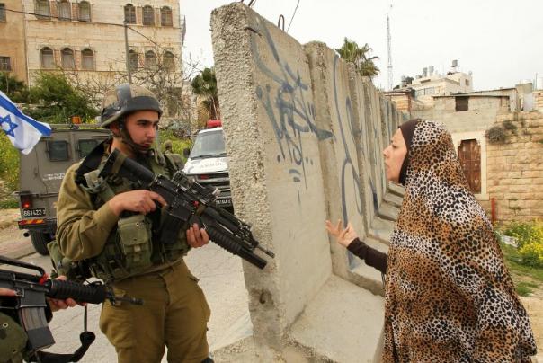 شهادت%20یک%20فلسطینی%20در%20پی%20یورش%20نظامیان%20صهیونیست