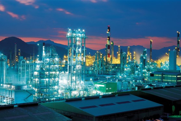 Iranian%20Knowledge-Based%20Companies%20Ink%20Lucrative%20Contracts%20with%20Petrochemical%20Industries