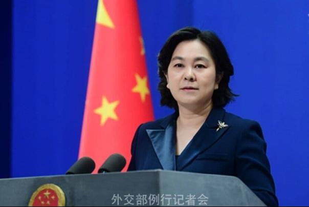 چین: فعالانه برای برگزاری نشست برجام با حضور آمریکا کمک میکنیم