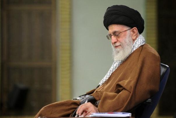 رهبر انقلاب اسلامی: هر روز که میگذرد اهمیت نقش جوانان در پیشرفت کشور و تضمین آینده آن بیشتر آشکار میشود