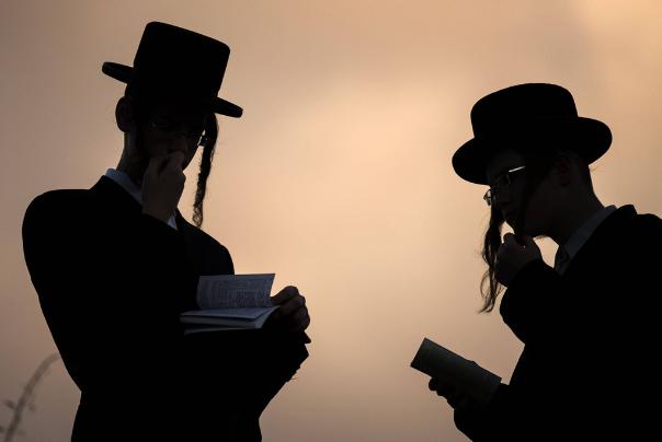 ישראל%20לא%20תראה%20את%2030%20השנים%20הבאות