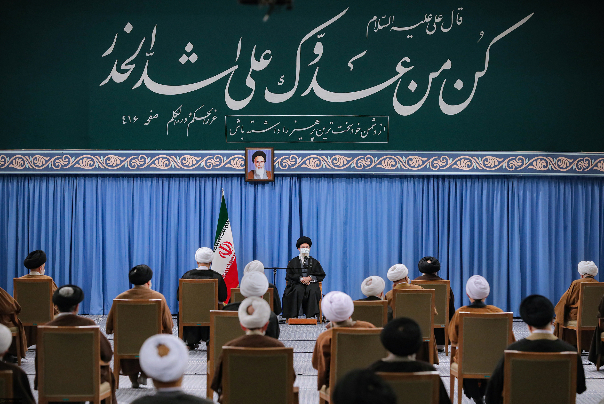 Iran to increase uranium enrichment to 60% if needed