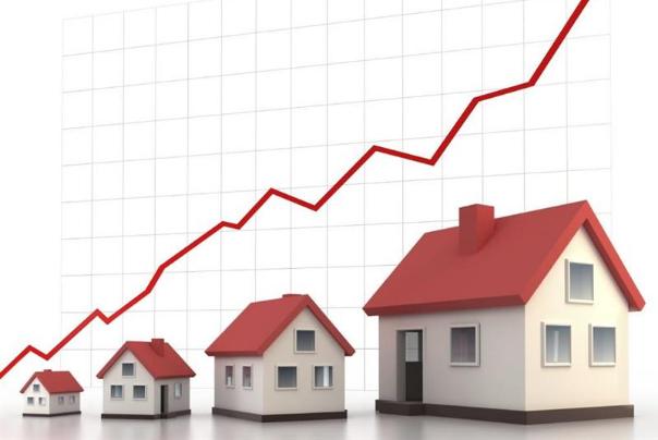 علت تاخیر در اجرای قانون مالیات بر عایدی سرمایه چیست ؟!
