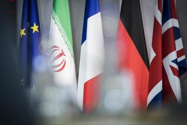چندرسانهای: تله غرب برای فعال کردن «دیپلماسی اجبار» علیه ایران