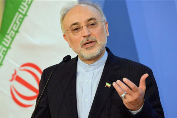 Iran%20to%20Disable%20IAEA%20Cameras%20If%20Sanctions%20Not%20Lifted%20in%203%20Months
