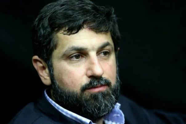 طرح مجدد موارد اتهامی به استاندار سابق خوزستان