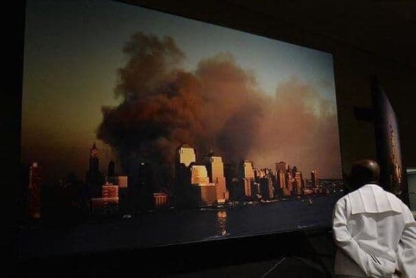 درخواست خانواده قربانیان 11 سپتامبر از بایدن برای افشاگری بیشتر علیه سعودیها