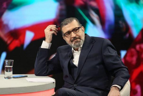 صادق خرازی: مطرح کردن بحث دولت پنهان برای فرار از پاسخگویی است