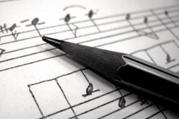سمیه پورناستار، سمیه عفیف؛ درآمدی بر «موسیقیِ ابتذال» به مثابه یک سبک