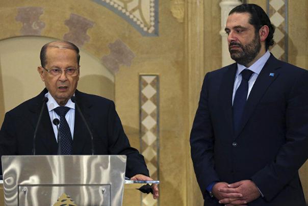 لبنان%20بر%20لبه%20تیغ%20جنگ%20داخلی%20یا%20تهاجم%20خارجی؟