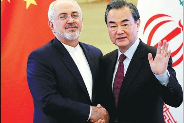 آغاز سفر «وانگ یی» به تهران فرصتی برای تقویت روابط چین و ایران