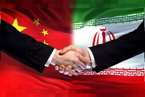 Why%20is%20the%20strategic%20cooperation%20between%20Iran%20and%20China%20a%20concern%20for%20the%20West