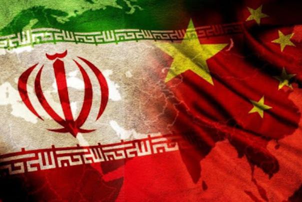 سند راهبردی ایران و چین؛ آنچه باید بدانیم و آنچه نمیگویند!