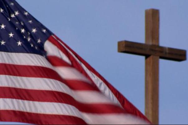 بحران دوری از مذهب در نسل جدید آمریکاییها