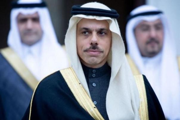 סעודיה%20התנתה%20את%20ההסכם%20עם%20ישראל
