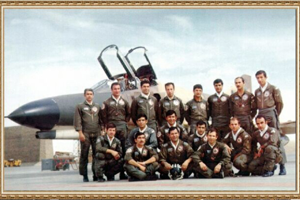 حمله به H3، بینظیرترین عملیات تاریخ جنگهای هوایی