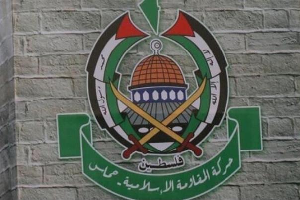 מגעים של חמאס עם מפלגות בינלאומיות כדי לעצור את ההתערבות הישראלית בבחירות הפלסטיניות