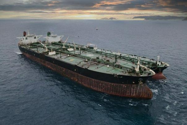 ایران%20پارسال%203%20میلیارد%20دلار%20بنزین%20صادر%20کرد