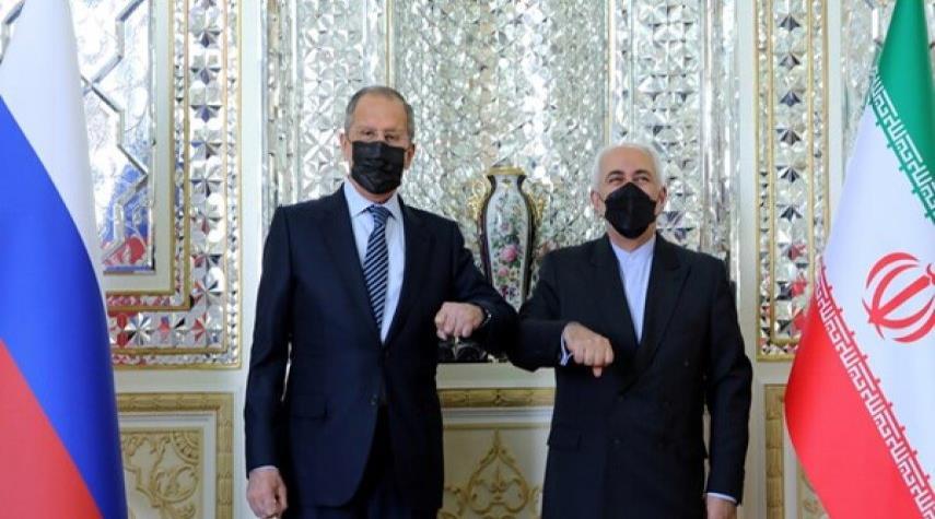 إيران%20وروسيا%20في%20خندق%20واحد