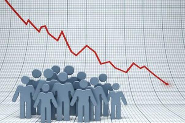 ایدئولوژیکسازی%20مسئله«جمعیت»،%20اقدامی%20علیه%20مصالح%20ملی