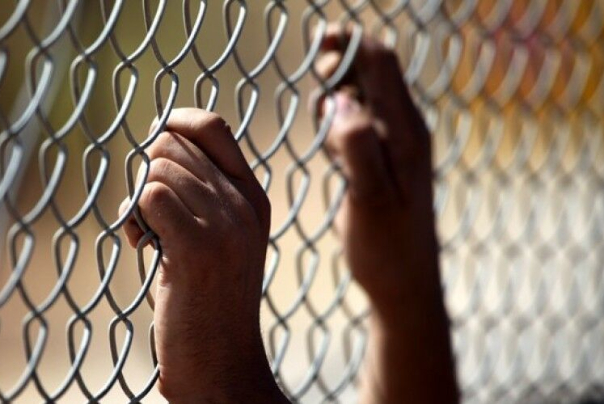 140 ילדים פלסטינים נותרים בבתי הכלא בישראל