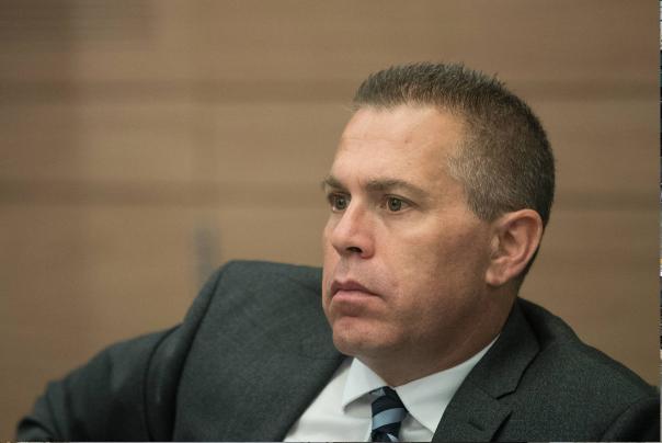 ישראל אינה מרוצה מהתקדמות השיחות בווינה