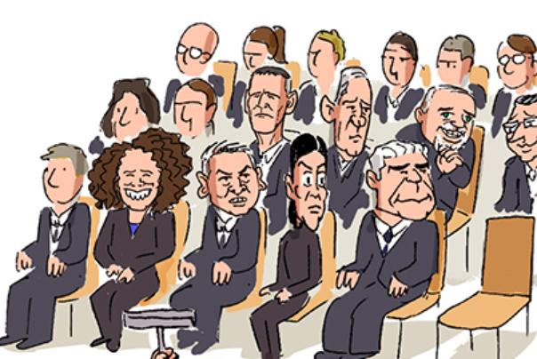 ממשלת%20אחדות%20ישראלית