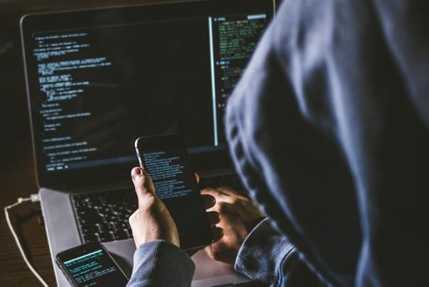 ترس صهیونیستها از تشدید حملات سایبری