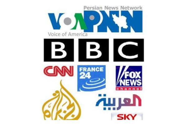 نقدی بر طرح اخیر نمایندگان مجلس/مقابله با تحریمها یا تحریم رسانهای کشور؟