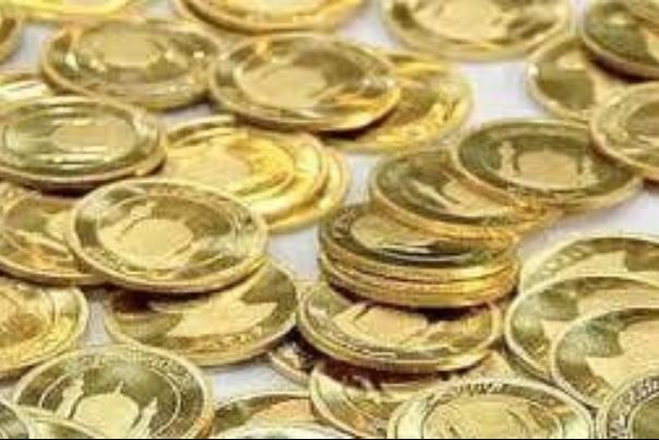 سکه 200هزار تومان ارزان شد