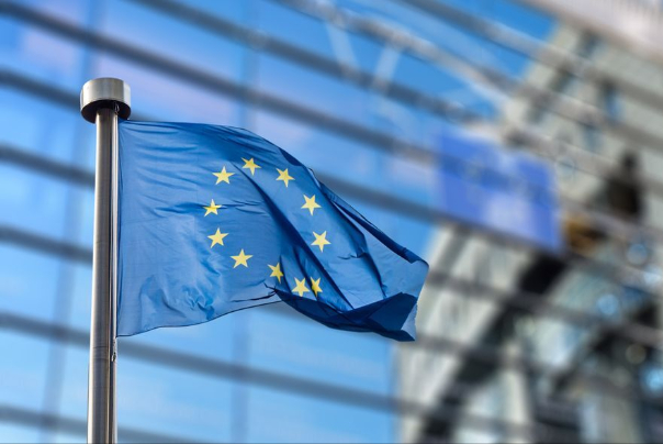 Double%20Standard%20of%20Europe%20on%20Human%20Rights