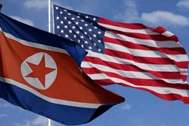 هشدار کره شمالی به آمریکا: بایدن مرتکب اشتباه بزرگی شد