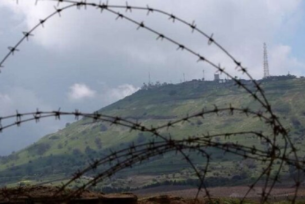 הניסיון הכושל של ישראל לחטוף אזרח לבנוני