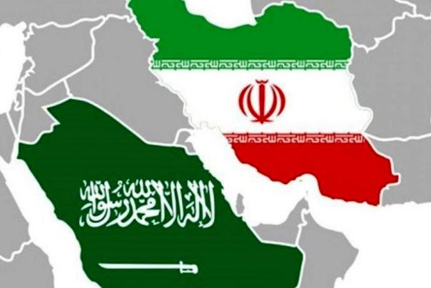 ایران%20به%20شرط%20خروج%20عربستان%20از%20یمن%20با%20سعودیها%20مذاکره%20میکند
