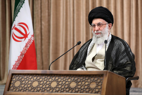 The%20IRGC%20Quds%20Force%20is%20the%20biggest%20deterrent%20to%20passive%20diplomacy%20in%20West%20Asia