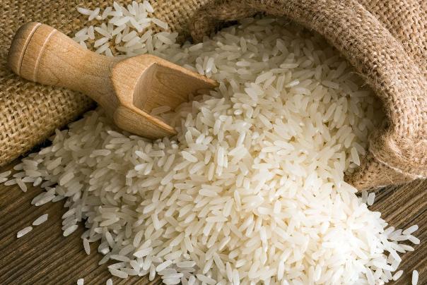 افزایش قیمت کالاهای اساسی/ نوبت به برنج رسید