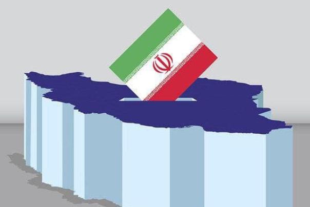 اخذ و شمارش آراء در تهران الکترونیکی نیست