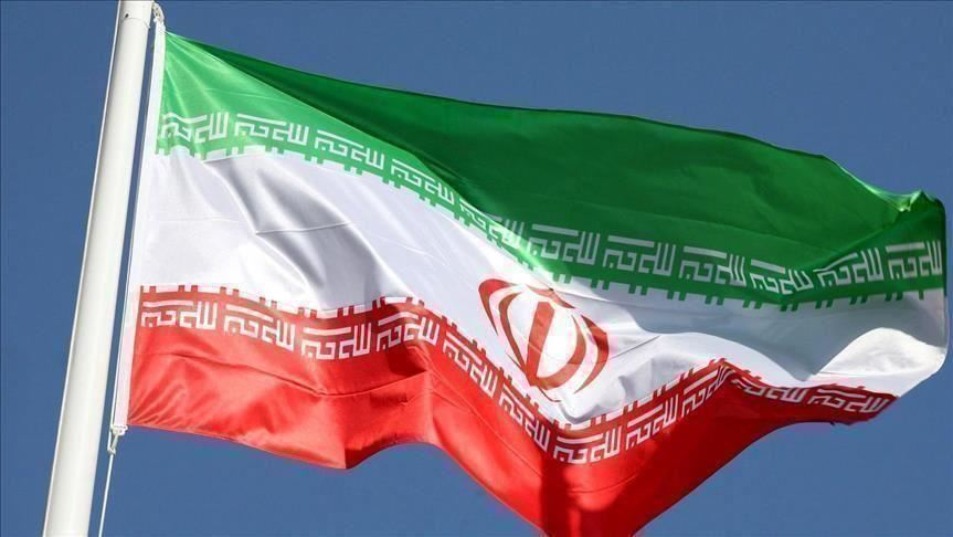 Iran%20ready%20for%20talks%20with%20neighbors