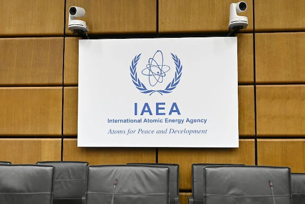IAEA%20Urged%20to%20Adopt%20Technical%20Outlook,%20Avoid%20Power%20Relations