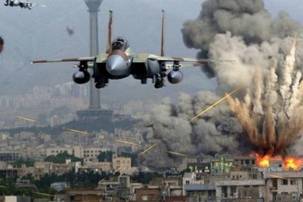 ישראל%20נערך%20להתקפה%20הקשה%20ביותר%20בעזה