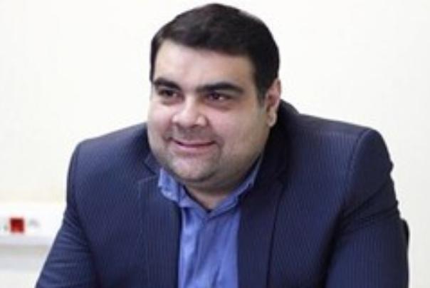 رسولی: شورای ائتلاف حزب نیست که به دنبال سهم خواهی در دولت باشد