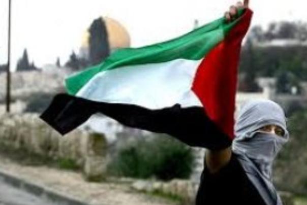 حمایت اصحاب رسانه از مقاومت فلسطین/ محکومیت حمله به دفاتر رسانه