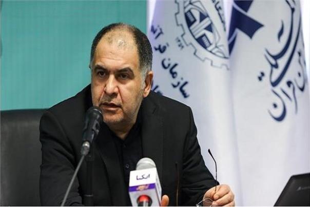 معاون مطبوعاتی وزیر ارشاد، حمله رژیم صهیونیستی به مقر الجزیره و اسوشیتدپرس در غزه را محکوم کرد