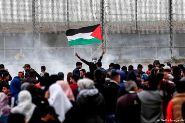 غزه،%20آتش%20زیر%20خاکستر