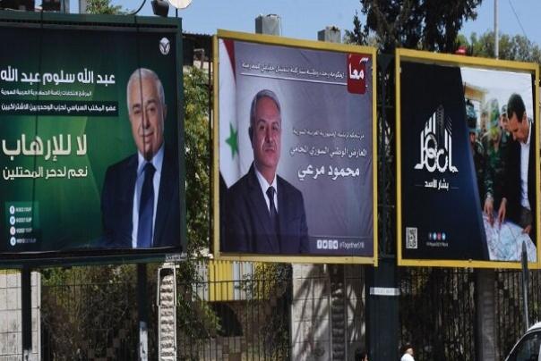 سوریه%20در%20آستانه%20انتخابات%20ریاست%20جمهوری