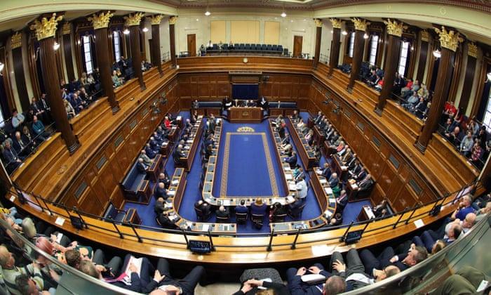 پارلمان%20ایرلند%20اخراج%20سفیر%20رژیم%20صهیونیستی%20را%20به%20رای%20می%20گذارد