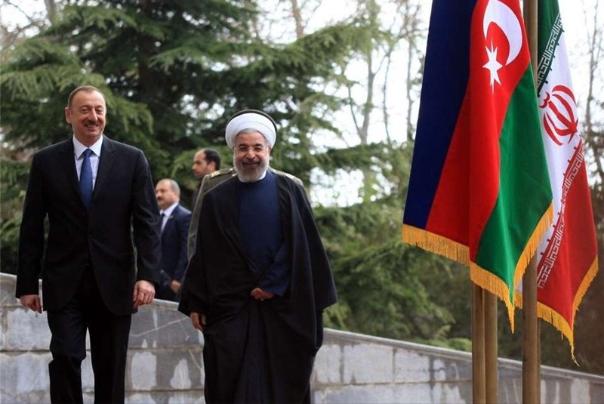 Iran's%20president%20hails%20brotherly%20ties%20with%20Azerbaijan