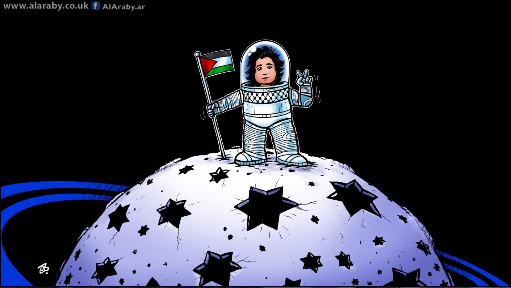 انتصار%20فلسطين