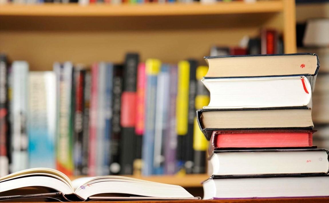 گرانی کاغذ، کتاب را 51.5 درصد گران کرد