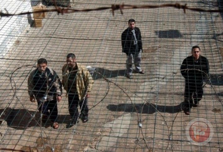 یک هیئت اسرائیلی برای گفتگو در مورد مبادله اسرا با حماس راهی مصر می شود